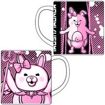 モノミ/ウサミマグカップ