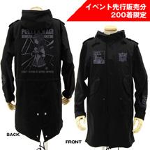 暁美ほむらM51ジャケット